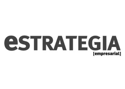 estrategiaempresarial-bn_2