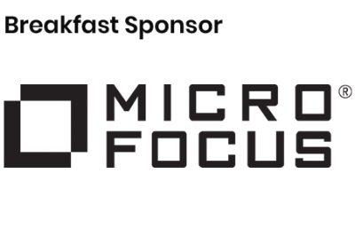 microfocus-bn3